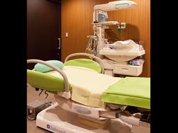 分娩手術室